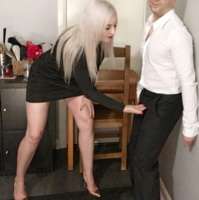 BallBusting Self Defense 15
